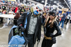 Motor City Comic Con 2017 Saturday (345 of 427)