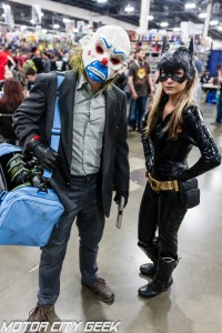Motor City Comic Con 2017 Saturday (346 of 427)