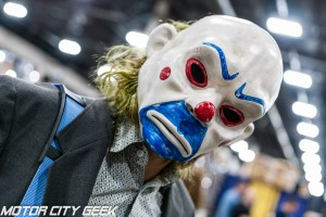 Motor City Comic Con 2017 Saturday (347 of 427)