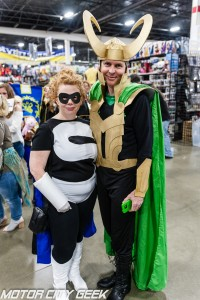 Motor City Comic Con 2017 Saturday (349 of 427)