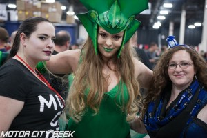 Motor City Comic Con 2017 Saturday (352 of 427)