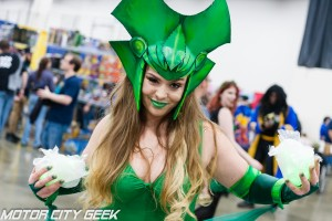 Motor City Comic Con 2017 Saturday (355 of 427)