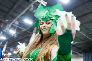 Motor City Comic Con 2017 Saturday (356 of 427)