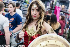 Motor City Comic Con 2017 Saturday (361 of 427)