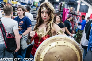 Motor City Comic Con 2017 Saturday (362 of 427)