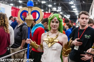 Motor City Comic Con 2017 Saturday (364 of 427)