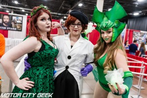 Motor City Comic Con 2017 Saturday (366 of 427)