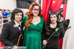 Motor City Comic Con 2017 Saturday (367 of 427)