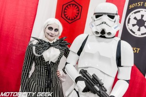 Motor City Comic Con 2017 Saturday (369 of 427)