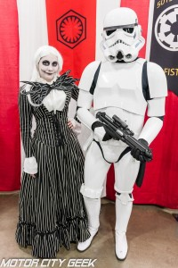 Motor City Comic Con 2017 Saturday (370 of 427)