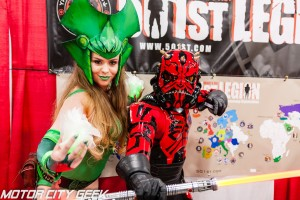 Motor City Comic Con 2017 Saturday (371 of 427)
