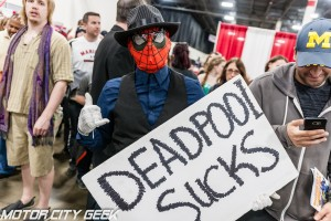 Motor City Comic Con 2017 Saturday (374 of 427)