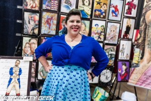 Motor City Comic Con 2017 Saturday (383 of 427)