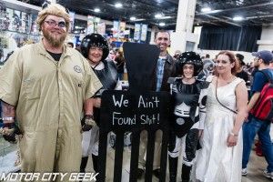 Motor City Comic Con 2017 Saturday (385 of 427)