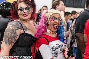 Motor City Comic Con 2017 Saturday (386 of 427)