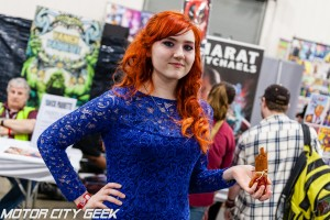 Motor City Comic Con 2017 Saturday (390 of 427)