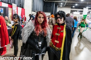 Motor City Comic Con 2017 Saturday (394 of 427)