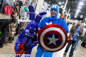 Motor City Comic Con 2017 Saturday (416 of 427)