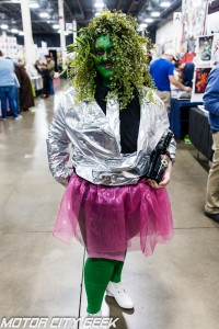 Motor City Comic Con 2017 Saturday (418 of 427)
