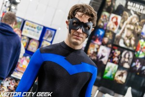 Motor City Comic Con 2017 Saturday (419 of 427)