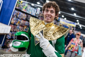 Motor City Comic Con 2017 Saturday (41 of 427)