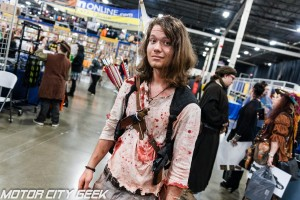Motor City Comic Con 2017 Saturday (425 of 427)
