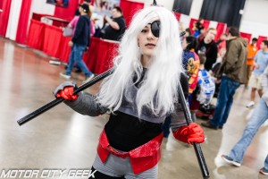 Motor City Comic Con 2017 Saturday (45 of 427)