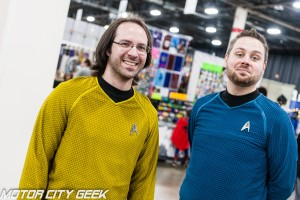 Motor City Comic Con 2017 Saturday (50 of 427)