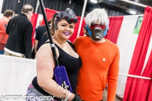 Motor City Comic Con 2017 Saturday (55 of 427)