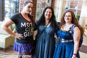 Motor City Comic Con 2017 Saturday (61 of 427)