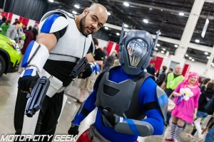 Motor City Comic Con 2017 Saturday (70 of 427)