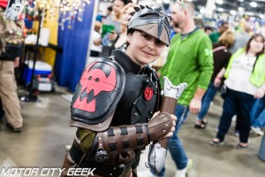 Motor City Comic Con 2017 Saturday (88 of 427)