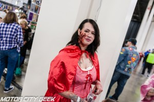 Motor City Comic Con 2017 Saturday (92 of 427)