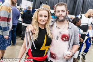 Motor City Comic Con 2017 Saturday (94 of 427)